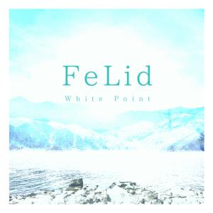Felid_WhitePoint