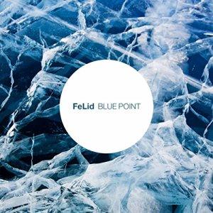 Felid_BluePoint