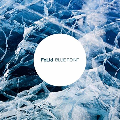 180712_Felid_BluePoint