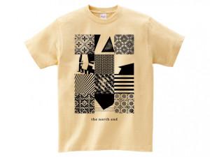 thenorthend_tshirts_2014_003