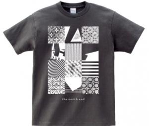 thenorthend_tshirts_2014_002