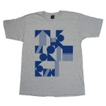 tshirts12_02