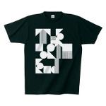 tshirts12_03