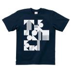 tshirts12_04